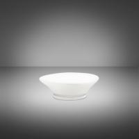 Настольная лампа Fabbian Lumi F07 B49 01