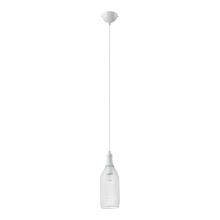 Подвесной светильник Britop Barla 1191102