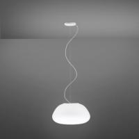 Подвесной светильник Fabbian Lumi F07 A43 01