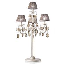 Настольная лампа Eurolampart Acqua 2701/04BA 3903/7841