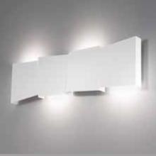 Бра Axo light Rythmos Head RYTHMOS HEAD WALL LAMP 112 07