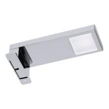 Подсветка для картин Britop Mega 8910001
