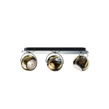 Спот (точечный светильник) Fabbian Beluga Colour D57 G25 41