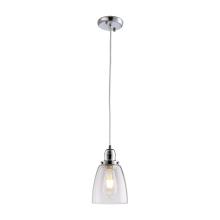 Подвесной светильник Arte Lamp A9387SP-1CC