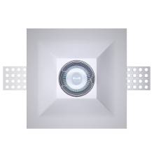 Встраиваемый светильник AveLight AVVS-002