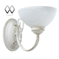 Бра MW-Light Олимп 5 318024301