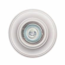 Встраиваемый светильник AveLight AVDK-007