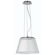 Подвесной светильник Donolux S111003/1white