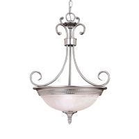 Подвесной светильник Savoy House Spirit KP-7-505-3-69