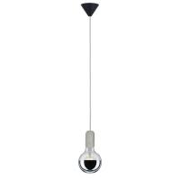 Подвесной светильник Paulmann Stoffkabel 50332