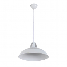Подвесной светильник Arti Lampadari Faustino E 1.3.P1 W