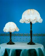 Настольная лампа Jago I Romantici ROL 031