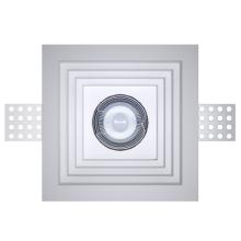 Встраиваемый светильник AveLight AVVS-005