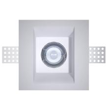 Встраиваемый светильник AveLight AVVS-008