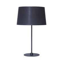 Настольная лампа АртПром Fiora T1 12 02