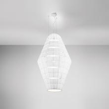 Подвесной светильник Axo Light Lightecture Layers SP LAY D SPLAYDXXE27BCXX
