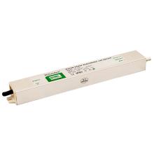 Блок питания для светодиодов Donolux HF45-24V IP66
