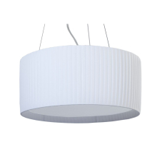Подвесной светильник АртПром Crocus Strip S2 01 01