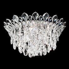 Потолочный светильник Schonbek Trilliane Strands TR1801-401H