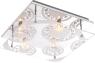 Потолочный светильник Globo Dianne 48690-4