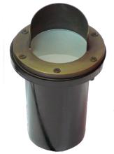 Ландшафтный светильник LD-Lighting LD-W119