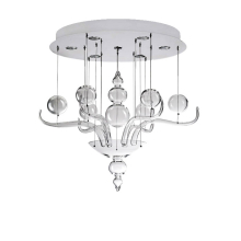 Потолочный светильник Fabbian Spirito di Venezia F10 A01 00