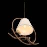 Подвесной светильник ST Luce Uccellino SL167.703.01