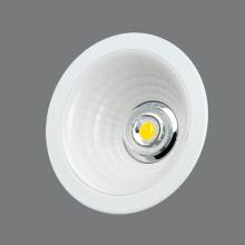 Встраиваемый светильник Elvan Q-3.5C-5W 4200K