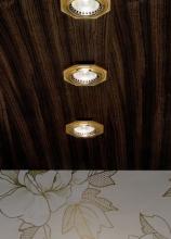 Спот (точечный светильник) Masiero Ottocento VE 866