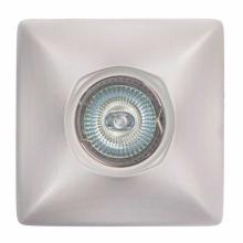 Встраиваемый светильник AveLight AVDK-014