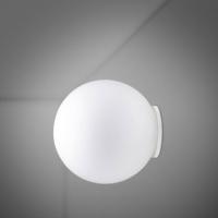 Настенно-потолочный светильник Fabbian Lumi F07 G49 01