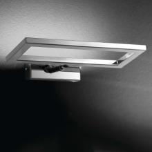 Настенный светильник Renzo Del Ventisette A 14426/30 LED DEC. CROMO
