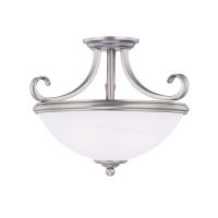 Потолочный светильник Savoy House Willoughby 6-5789-2-69