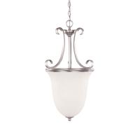 Подвесной светильник Savoy House Willoughby 7-5786-2-69