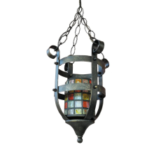 Подвесной светильник Тарьсма Верона-1