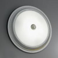 Настенно-потолочный светильник Kolarz Milord 0297.13.5