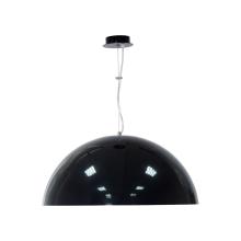 Подвесной светильник АртПром Dome S2 12 10