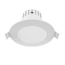 Встраиваемый светодиодный светильник Gauss 946411107