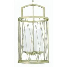 Подвесной светильник Hinkley Nest HK/NEST/P/C SL