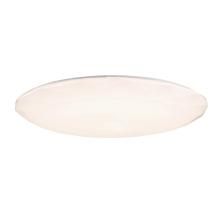 Потолочный светодиодный светильник Omnilux Ice Crystal OML-47217-80