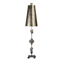 Настольная лампа Flambeau Fragment FB/FRAGMENT-TL-S