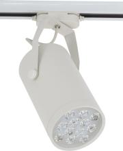 Трековый светодиодный светильник Nowodvorski Store Led 5950
