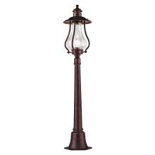 Уличный светильник Maytoni La Rambla S104-119-51-R