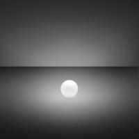 Настольная лампа Fabbian Lumi F07 B23 01