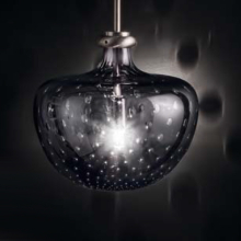 Подвесной светильник Sylcom Aphros 0290 GRY