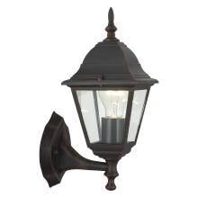 Уличный настенный светильник Brilliant Newport 44281/55