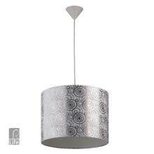 Подвесной светильник RegenBogen Life Виттинген 493010101