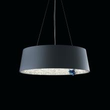 Подвесной светильник Barovier&Toso New Eden 7346/CQ