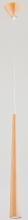 Подвесной светильник Alfa Rura 60214
