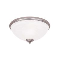 Потолочный светильник Savoy House Willoughby 6-5787-13-69